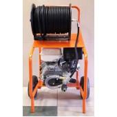 Гидродинамический аппарат Eco 2221