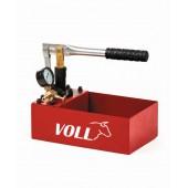 Voll V-Test 25 - опрессовщик ручной