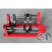 Аппарат для сварки пластиковых труб ROBU W 160