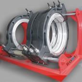 Аппарат для сварки пластиковых труб ROBU W 800